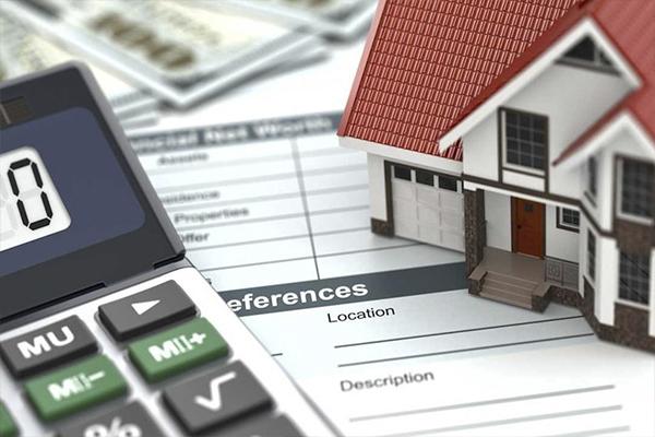 Картинки по запросу Экспертная оценка объекта недвижимости